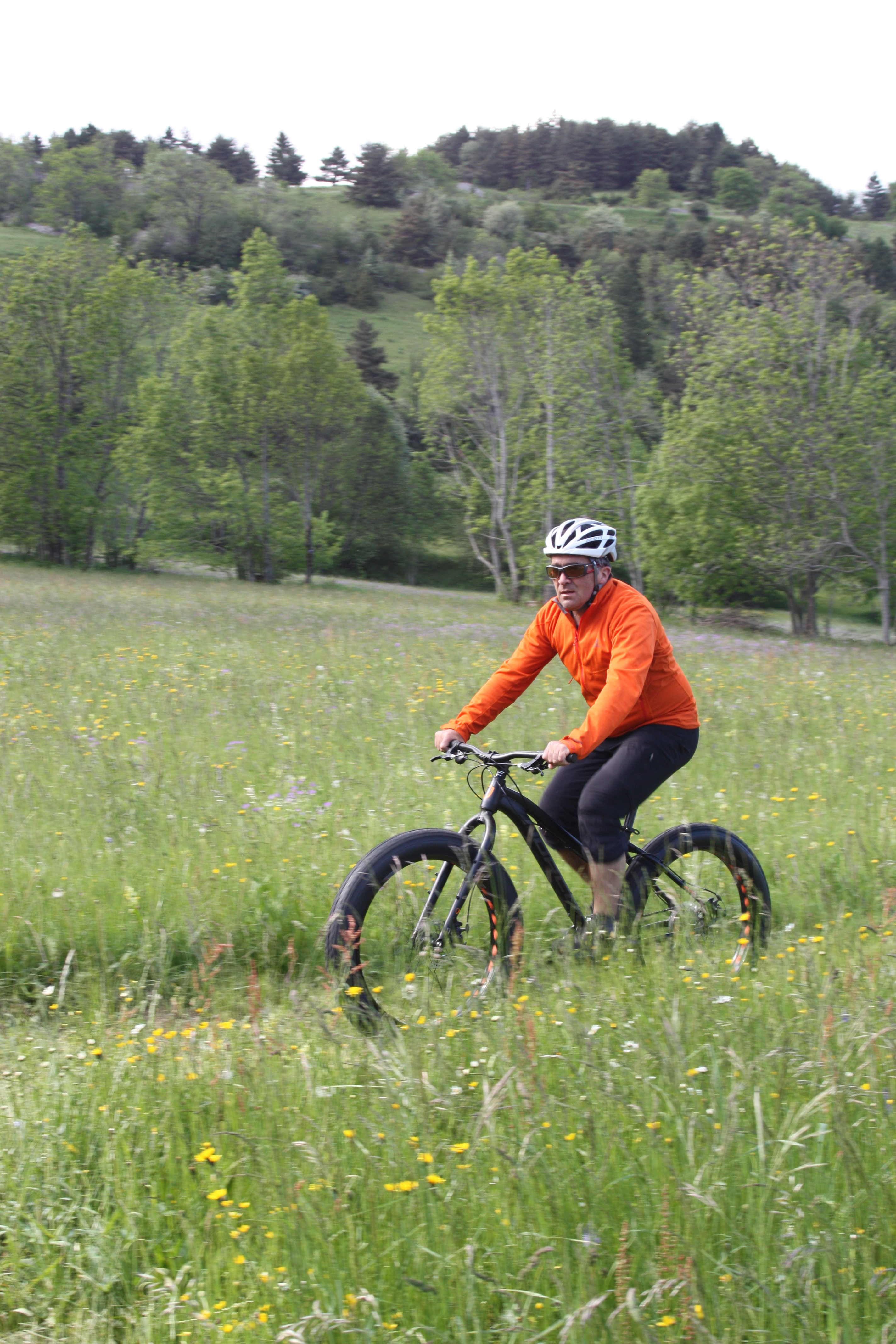 fat-bike-gresse-en-vercors